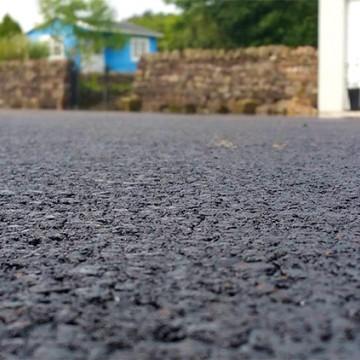 Pernambuco pode usar asfalto ecológico em rodovias do estado