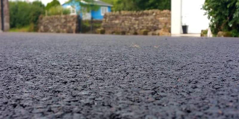 O Projeto de Lei pretende diminuir os impactos ambientais que os pneus descartados de forma irregular causam no meio ambiente