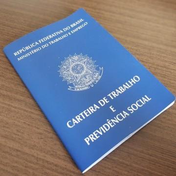 Pernambuco apresenta média de desocupação de 15,3%