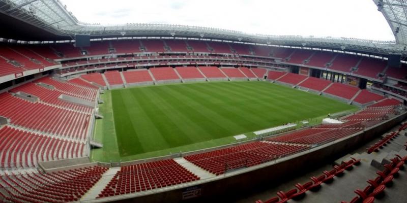 Enquanto Sport e Santa Cruz tentam classificação na Copa do Nordeste, o Náutico encara o Central pelo Campeonato Pernambucano
