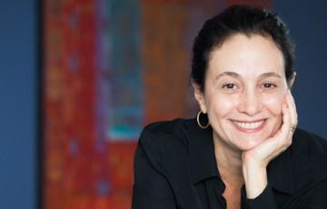 Longevidade no Cotidiano - A Arte de Envelhecer Bem por Mariza Tavares