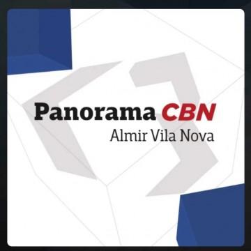Panorama CBN debate sobre trânsito em Caruaru e chuvas na região