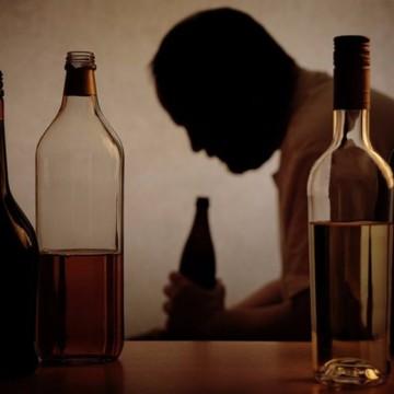 Dia Nacional do Combate ao Alcoolismo: no Brasil cerca de 15% da população sofre com o vício