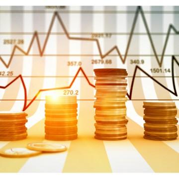 CBN Economia: Balanço econômico da semana
