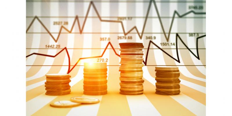 Aumento do PIB, elevação do preço da carne, FGTS e melhora na economia