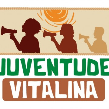 Prefeitura realiza II Seminário do Juventude Vitalina