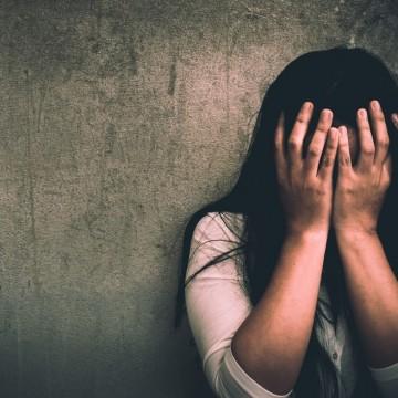 Violência contra mulher cai em Pernambuco