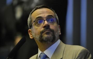 Ministro participa em SP do 21º Fórum Nacional de Ensino Superior Particular