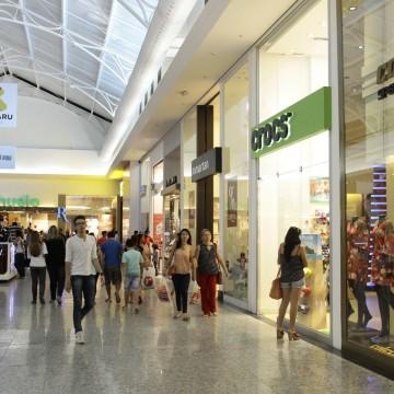 Caruaru Shopping funcionará com horário especial nos feriados de 2 e 15 de novembro