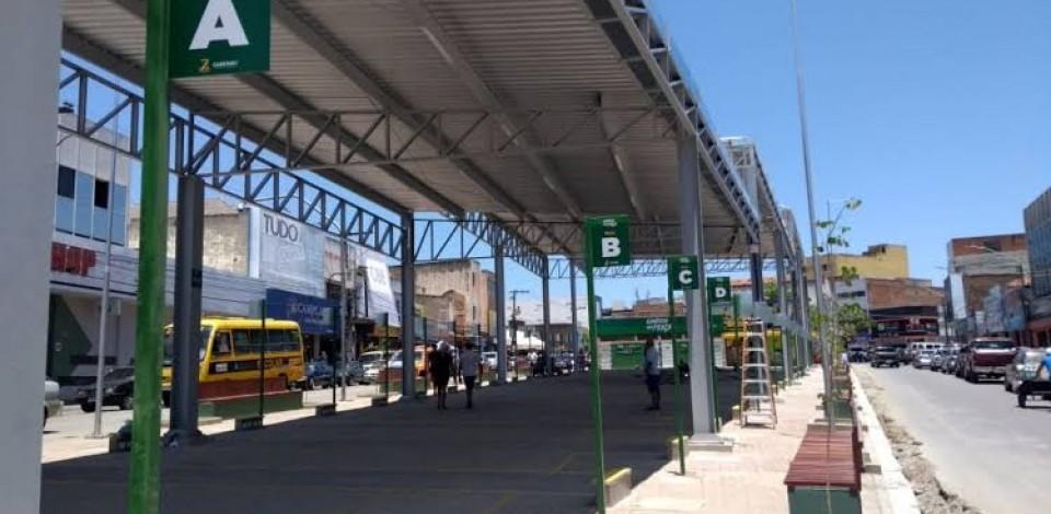 Prefeitura de Caruaru define horário de funcionamento do
