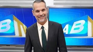 Com quadro raro de calcificação, Alexandre Farias passará por novas cirurgias