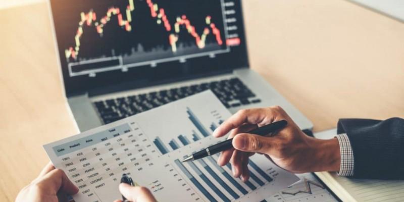 Economista Pedro Neves comenta os destaques
