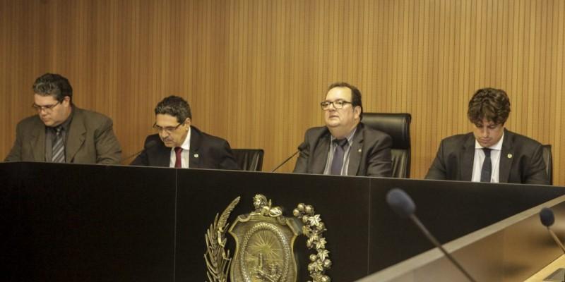 A proposta permite que prefeituras não sejam mais penalizadas por irregularidades cometidas em gestões passadas