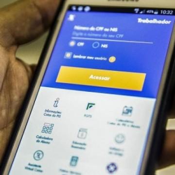 Saque-aniversário do FGTS pode quintuplicar crédito consignado privado