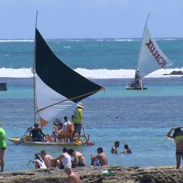 Novas tecnologias impactam o turismo em Pernambuco