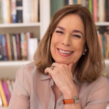 Sobreviventes e Guerreiras - a resistência das brasileiras  segundo  Mary Del Priore