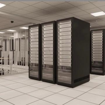 Data center é a solução para quem busca segurança de dados em tempos de LGPD