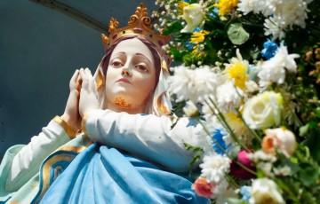 Programação da festa de Nossa Senhora da Conceição é divulgada em Caruaru