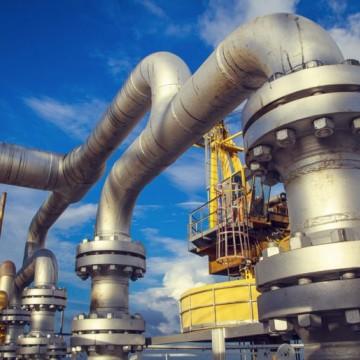 Setor de Óleo e Gás deve movimentar R$ 1,34 trilhão em dez anos
