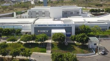 HMV está processo seletivo aberto para contratação de médicos