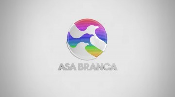 TV Asa Branca realiza campanha de arrecadação de alimentos