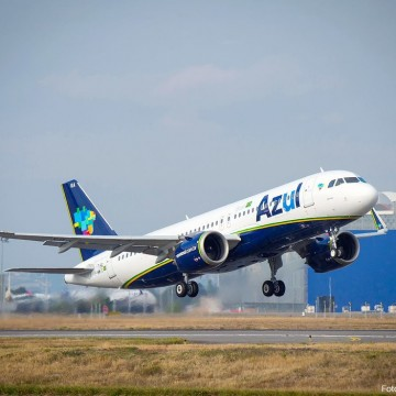 Procon-PE orienta consumidores sobre cancelamento de voos para Portugal