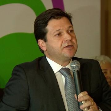 Geraldo Júlio promete mais de 1500 inaugurações no Recife ao longo de 2020