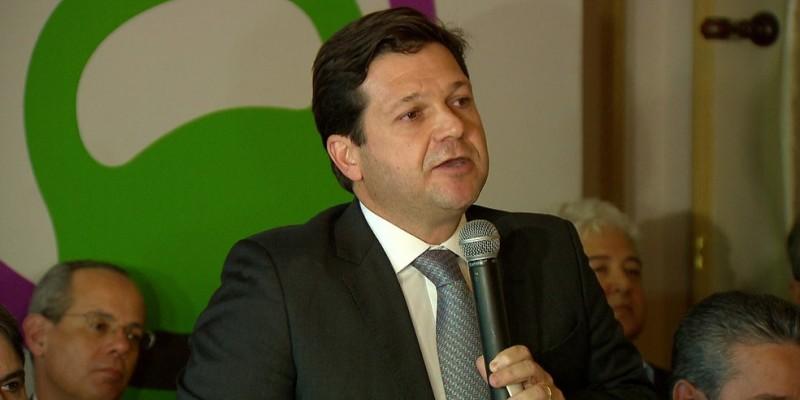 Em entrevista ao CBN Recife, prefeito pontua que será o ano com o maior volume  de entregas de toda gestão
