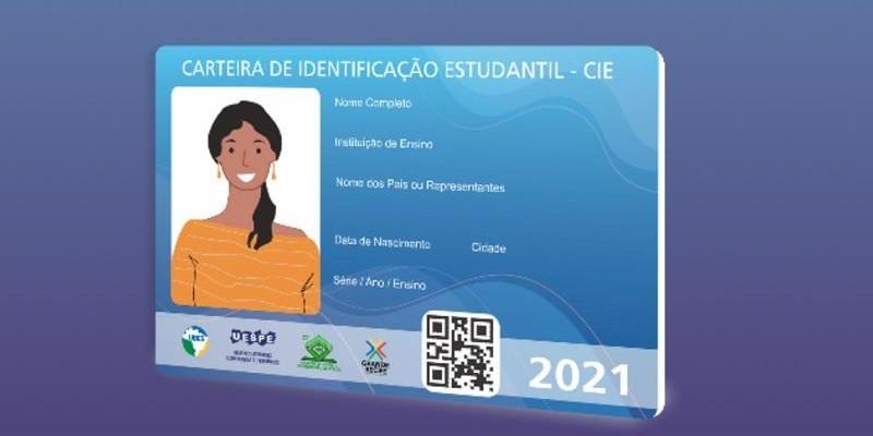 Desde 2017, as pessoas transgênero podem usar seu nome social na carteira de estudante