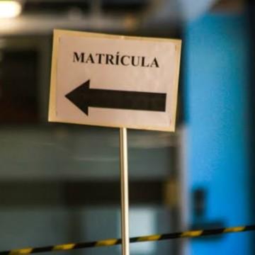 Secretaria de Educação de Caruaru divulga calendário de matrículas para 2020