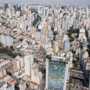 Inflação dos aluguéis acumula taxa de 37,04% em 12 meses, diz FGV