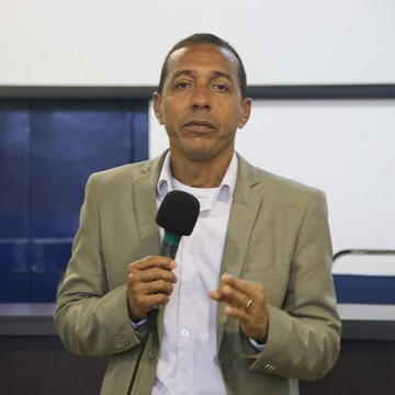 """Prefeito de Olinda e grupo """"Ser Educacional"""" celebram parceria"""