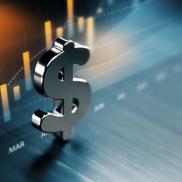 Economia Mundial foi assunto de pauta no CBN Caruaru