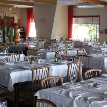 Bares, restaurantes e academias poderão reabrir a partir do dia 20