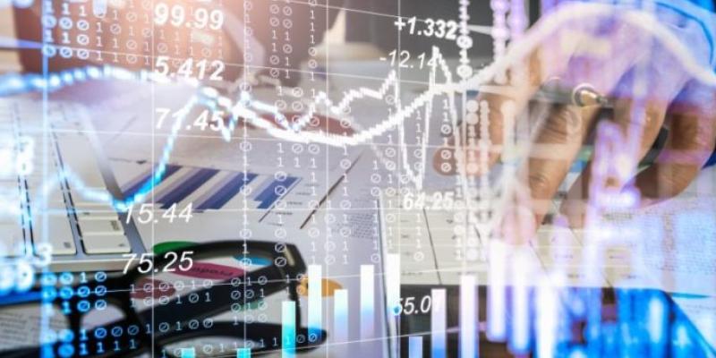 O Economista, Pedro Neves, comenta os principais assuntos da economia desta semana