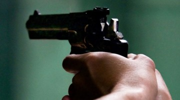 Homem é assassinado na praça Chico Porto em Caruaru