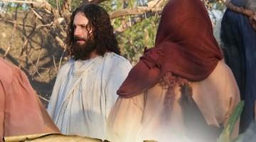 Paixão de Cristo realiza semana de lives com artistas