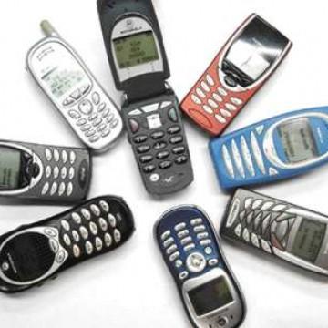 Aparelhos eletrônicos que fizeram sucesso nos anos 2000