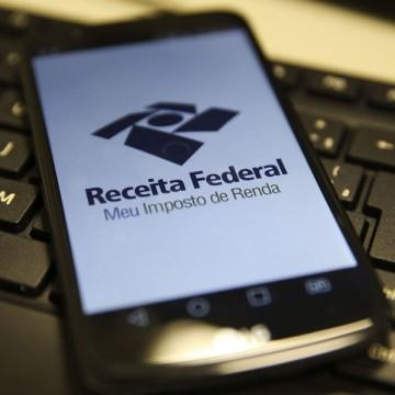 Reforma tributária: relator propõe corte de 12,5 pontos no Imposto de Renda das empresas