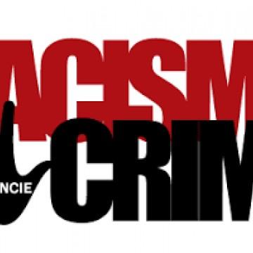 Panorama CBN: Racismo X Sociedade