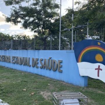 Mais um caso suspeito de coronavírus surge em Pernambuco
