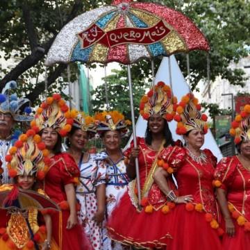 Câmara Municipal do Recife aprovaauxílioemergencial para a cadeia produtiva e criativa da cultura