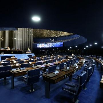 Senado deve votar isenção de ICMS para igrejas nesta terça
