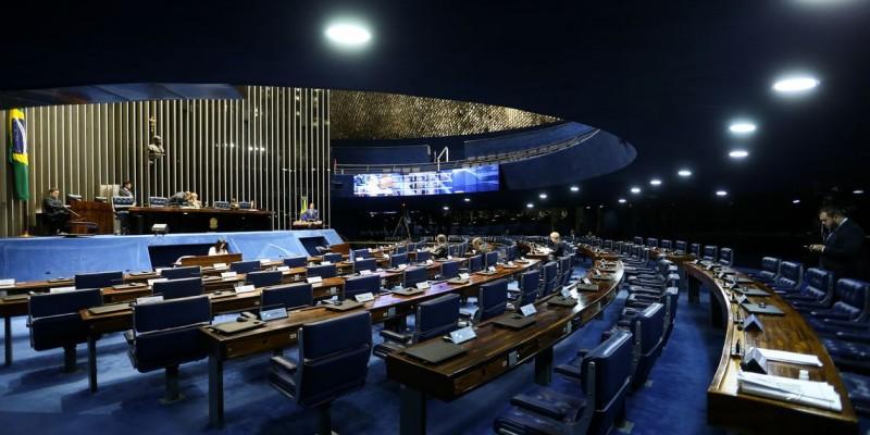 Comissão de Assuntos Econômicos do Senado é favorável ao benefício