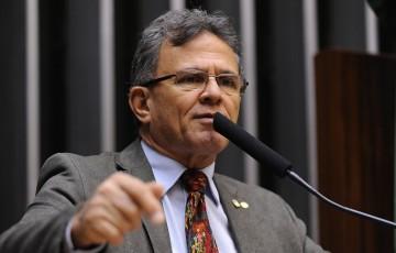PSOL de Pernambuco abre debate sobre as eleições municipais