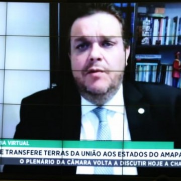 Líder do PDT vê 'freio institucional' e avisa que, se o presidente driblar decisão, apresenta nova ação