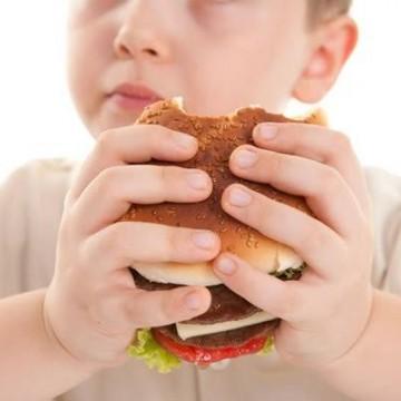Enani coletará informações nutricionais das crianças com até 5 anos em PE
