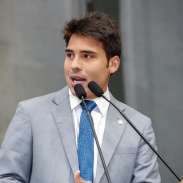 PL que cria medidas contra doenças infectocontagiosas em asilos é aprovada