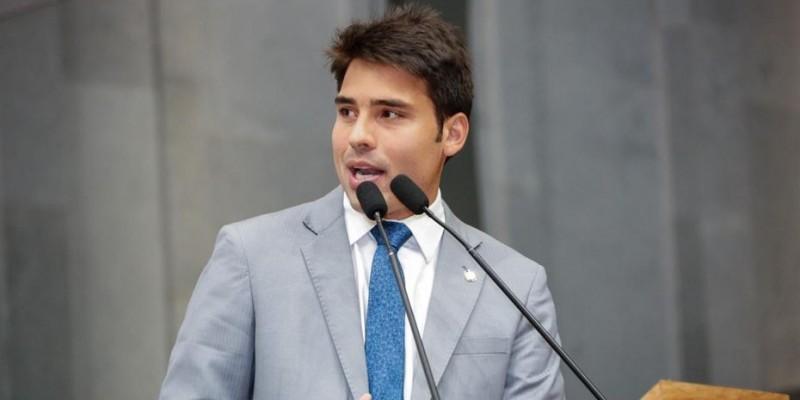 Autoria é do Projeto de Lei é do parlamentar João Paulo Costa. Documento será votado, em segunda discussão, nesta quinta-feira (29) para seguir à sanção do governador Paulo Câmara