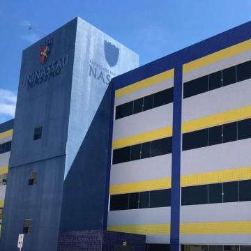UNINASSAU abre inscrições para o Vestibular de Medicina 2020